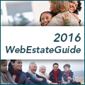 2016 Web Estate Guide