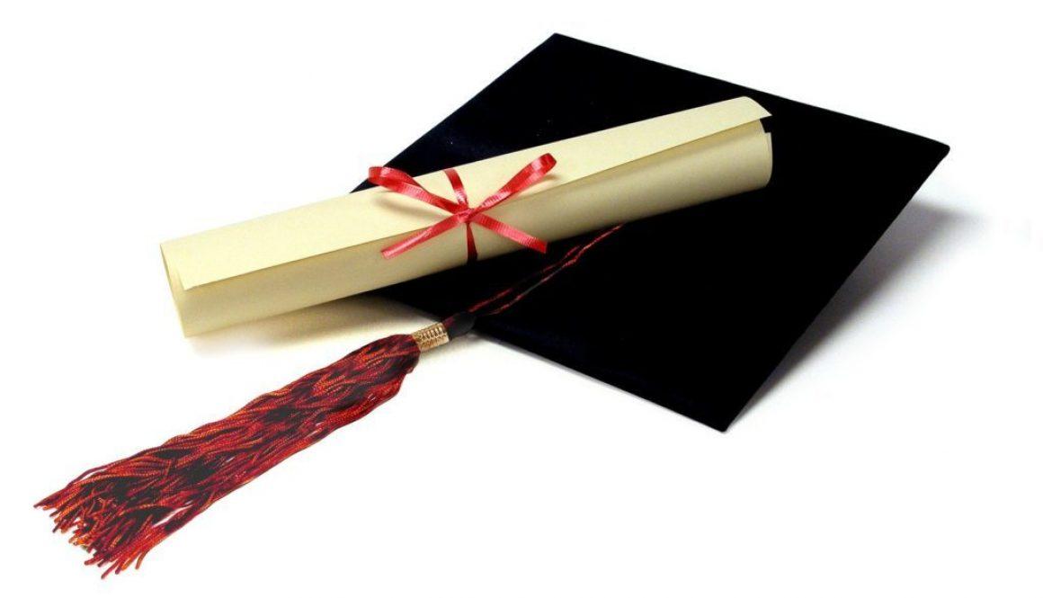 cap diploma 1315412 1 1024x671 1