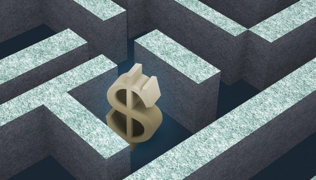finance maze 2 1211165