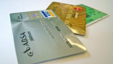credit card gold platinum 1512617 1
