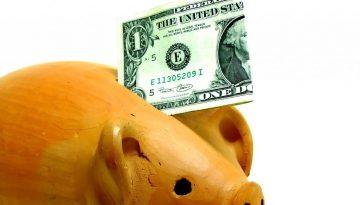 piggy bank dollar 1240824 1