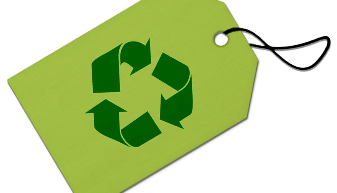 recycle 2 1238403 1