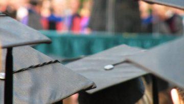 graduation 1311219 1