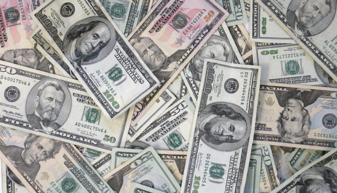 money money money 1241634 1