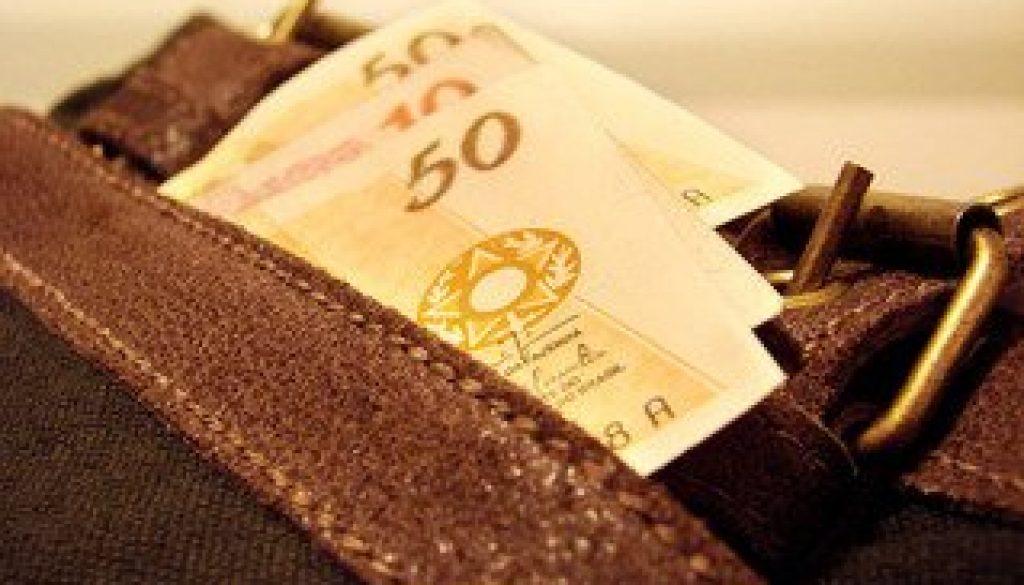 money-1056438