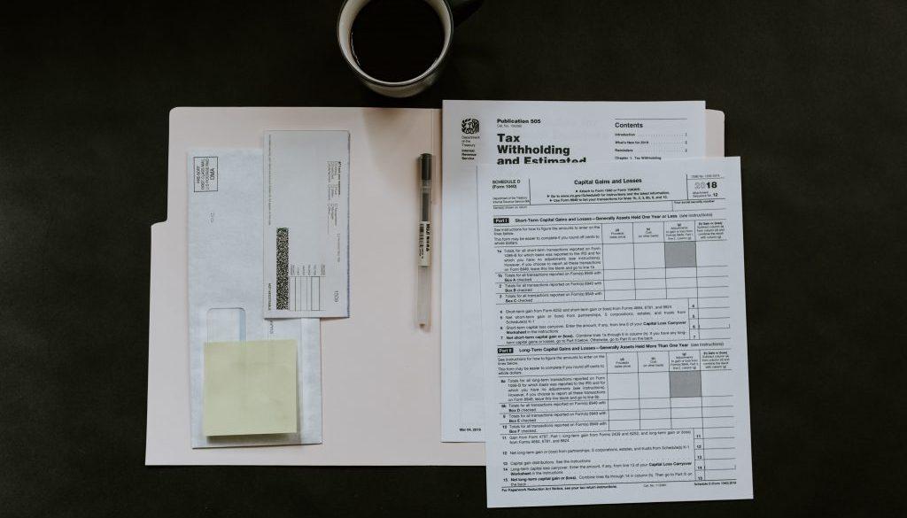 kelly-sikkema-8DEDp6S93Po-unsplash